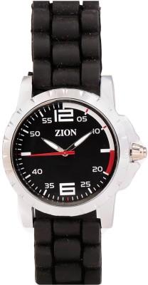 ZION ZW-031 Analog Watch  - For Men, Boys