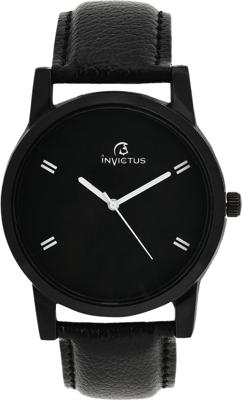 Invictus Astrac NG303 Vans Analog Watch For Men