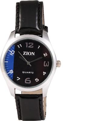 ZION ZW-007 Analog Watch  - For Men, Boys