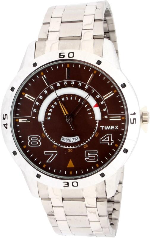 Timex TW000U906 32 Analog Watch For Men