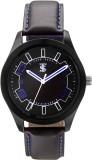 TSX WATCH-031 Urban Cool Analog Watch  -...