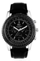 Adamo A304SL02 Analog Watch  -