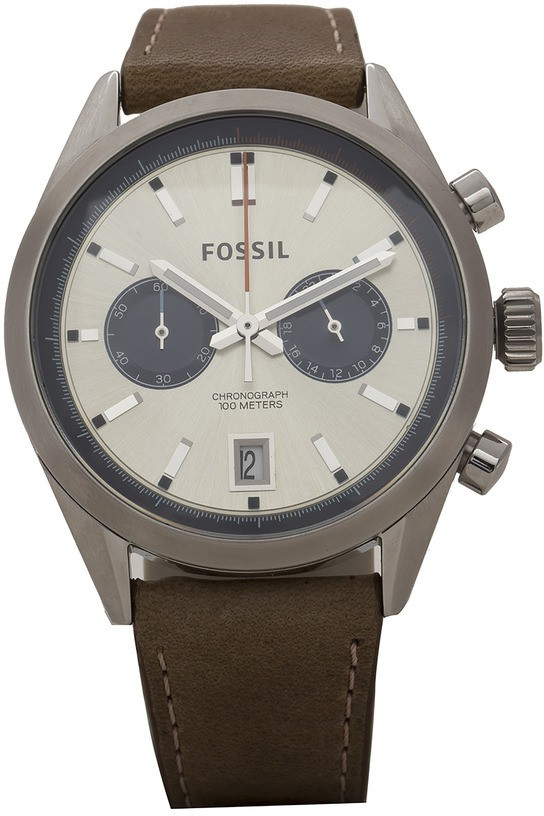 Deals | New Arrivals Fossil, Casio...