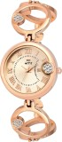 hemt HT-LR603-CPR-CH Analog Watch  - For...