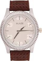 Blaze BZ-WTC 41 Analog Watch