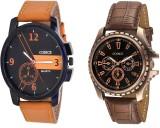 Codice Luxury Analog Watch  - For Men & ...
