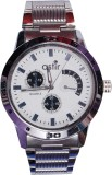 Astir Ast-116 Analog Watch  - For Men