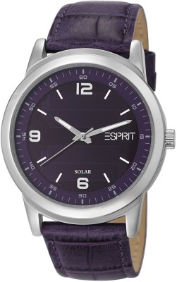 Esprit ES105642003 Analog Watch - For Women