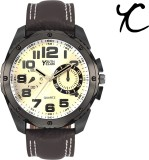 Youth Club HK-125 Numbering Chronograph ...