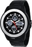 IIK Collection IIK-807M Analog Watch  - ...