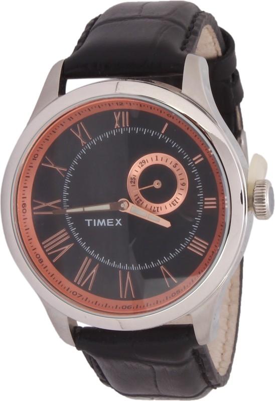 Timex TWEG14601 27 Analog Watch For Men