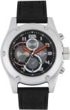 Roadster 1461473 Analog Watch  - For Men
