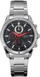 Longbo LGWH520025 Analog Watch  - For Me...
