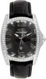 Chronotech CT7988LS02-Watch Analog Watch...