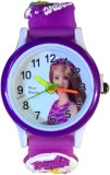 Rana watches BRBPURSPD Analog Watch  - F...