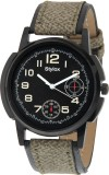 Stylox WH-139 Analog Watch  - For Men