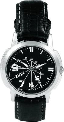 ZION ZW-008 Analog Watch  - For Men, Boys