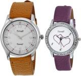 Timelf DNT301_BRDL102 Analog Watch  - Fo...