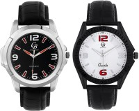 CB Fashion 209 213 Analog Watch For Men