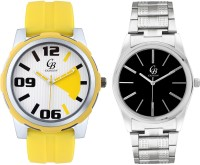 CB Fashion 202 224 Analog Watch For Men