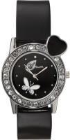 Arum AW-093 Analog Watch  - Fo