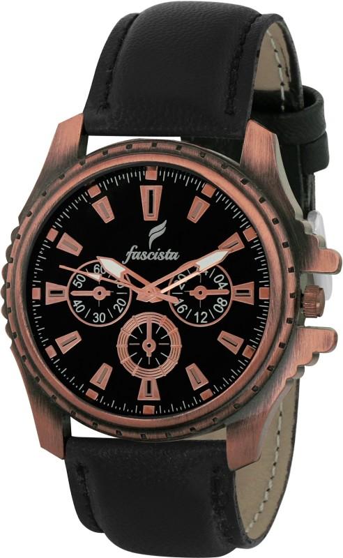 Fascista FS1525KL01 New Style Analog Watch For Men