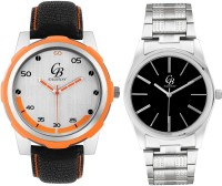 CB Fashion 203 224 Analog Watch For Men