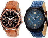 Matrix PR-121-150 COMBO Analog Watch  - ...