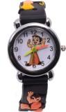 TCT Cartoon-3 Analog Watch  - For Boys &...