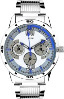 LYDE LY004 Analog Watch For Men