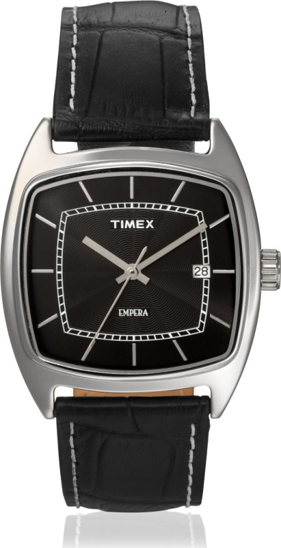 Timex TW0TG362H Analog Watch For Men