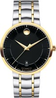 Movado 606916 Analog Watch For Men