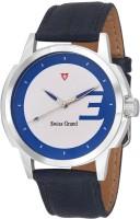 Swiss Grand SSG 1042 Analog Watch For Men