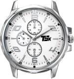 TSX WATCH-045 Analog Watch  - For Men