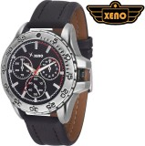 Xeno BN_C10D59_OLD Date Day Chronograph ...