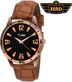 Xeno BN_C6D82_OLD Date Day Chronograph P...