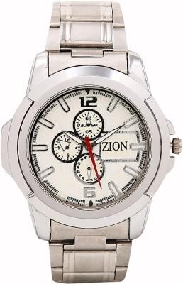 ZION ZW-042 Analog Watch  - For Men, Boys