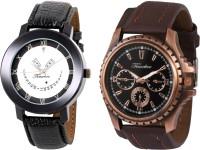 Timebre GXCOM163 Analog Watch For Men
