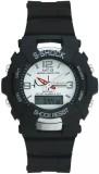 Origin shock l001 Analog-Digital Watch  ...