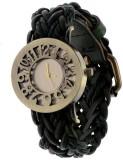 Nilkanth New Bracelate Vintage Watch Ana...