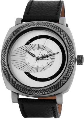 WM WMAL-0080-Wxx Watches Analog Watch  - For Men