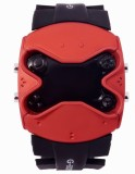 G-BODY 001 Digital Watch  - For Boys & G...