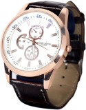 AIMARNE EMPCRIO AC14 Analog Watch  - For...