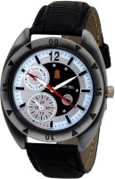 Golden Bell 221GB Casual Analog Watch For Men