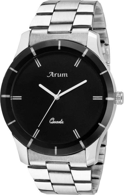 Arum ASMW 013 Analog Watch For Men