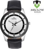 Meclow ML-GR-355 Analog Watch  - For Men