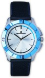 Omichrono OM-CHM-100036 Analog Watch  - ...