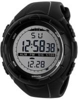 COSMIC SI 001025 Digital Watch For Men
