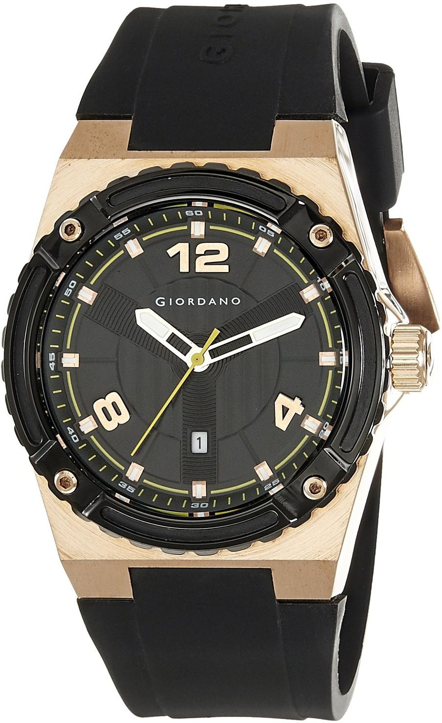 Deals - Delhi - Minimum 50% Off <br> Watches<br> Category - watches<br> Business - Flipkart.com