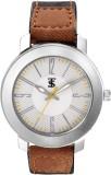 TSX WATCH-048 Urban Cool Analog Watch  -...